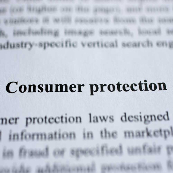 Disaffirmance by a Minor as a Defense to Arbitration in Consumer Class Actions