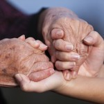 10 Things You Should do if Your Parent is in a Nursing Home