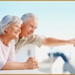 Protecting Our Seniors: CCRCs - Buyer Beware