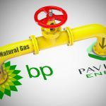 Judge Allows Whistleblower Case Against BP to Proceed