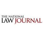 Cotchett, Pitre & McCarthy Honored as America's Elite Trial Lawyers by The National Law Journal