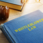 Whistleblower Law for Whistleblowers: A Practical Guide