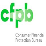 Why the Consumer Financial Protection Bureau (CFPB) Is Important to Seniors