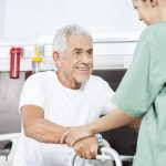 Protecting Our Seniors (and Taxpayers) – U.S. Department of Justice (DOJ) Indicts Operators of 70 Facility Nursing Home Chain