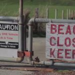 Judge Orders Vinod Khosla to Open the Gates to Martin's Beach Immediately