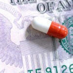 Compounded Drug Fraud