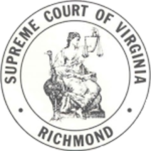 CPM Wins in Whistleblower Award Decision in Virginia Supreme Court