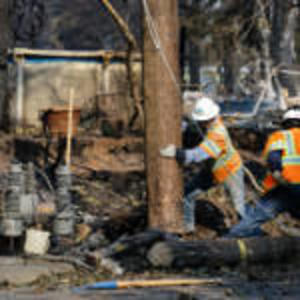 Criminal Judge Asks Cotchett, Pitre & McCarthy to Weigh in on PG&E's Safety Record