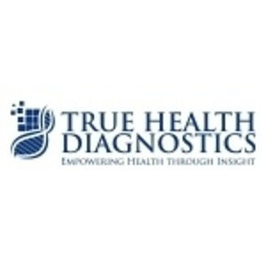 The End Is Near for Another Clinical Laboratory Accused of Fraud: True Health Diagnostics