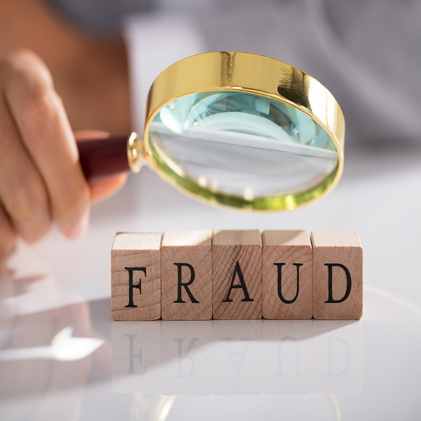 What is the California Insurance Fraud Prevention Act?