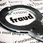 Blowing The Whistle On Procurement Fraud Under The California False Claims Act