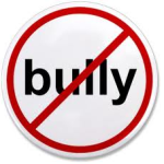 Halting Bullies At the Work Place – New California Law Requires Anti-Bullying Training