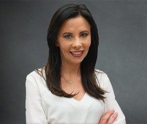 Photo of Gina  Stassi